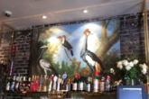 Bar Stella - Bar | Lounge in Los Angeles.