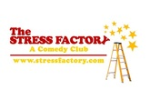 Stress-factory-comedy-club-new-brunswick-nj_s165x110