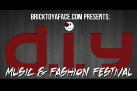 Diy-music-and-fashion-fest_s268x178