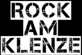 Rock am Klenze - Music Festival in Munich.