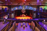 House of Blues Los Angeles - Concert Venue in Los Angeles.