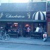 The Charleston - Dive Bar | Historic Bar | Live Music Venue in New York.
