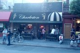 The Charleston - Dive Bar | Historic Bar | Live Music Venue in New York.