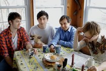 Grizzly-bear_s210x140