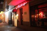 Astro-bar_s165x110