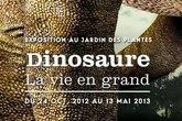 Dinosaure-le-vie-en-grand_s165x110