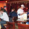 Red Ivy - Restaurant | Sports Bar in Chicago.