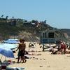 Zuma Beach - Beach in Los Angeles.