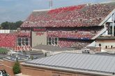 Capital One Field at Byrd Stadium (College Park, MD) - Stadium in DC