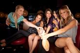 New Year's Eve at Bowlmor Times Square - Holiday Event | Party in New York.