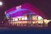 Nikaia Live - Concert Venue in French Riviera.