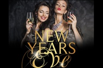 New Year's Eve 2015 at TIME Nightclub - Party | Holiday Event in Chicago.