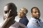 De La Soul