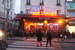 Aux Folies - Caf | Dive Bar in Paris.