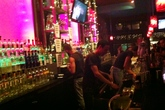 Toad Hall - Gay Bar | Gay Club in SF