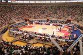 Palacio Vistalegre - Arena | Concert Venue in Madrid