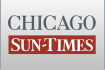 Chicago Sun-Times Sports Collectibles Convention - Conference / Convention | Sports in Chicago.