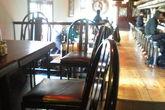 Bukowski-tavern_s165x110