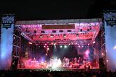 Festa-europea-della-musica_s165x110