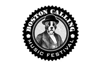 Boston Calling - Music Festival in Boston.