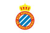 Rcd-espanyol-soccer_s165x110