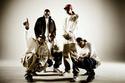 Bone Thugs-N-Harmony