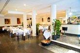 Indian Seasoning Restaurant & Lounge - Indian Restaurant | Lounge in London.