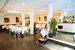 Indian Seasoning Restaurant & Lounge - Indian Restaurant | Lounge in London.