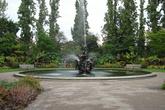 Regents-park_s165x110