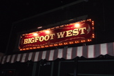 Bigfoot-west_s165x110