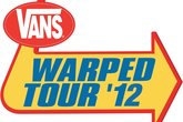 Vans-warped-tour-2012-concert_s165x110