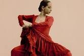 De-cajon-flamenco-festival_s165x110