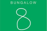 Bungalow-8_s165x110