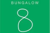 Bungalow-8_s165x110