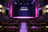 Mayne Stage - Concert Venue | Theater in Chicago