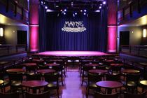 Mayne Stage - Concert Venue | Theater in Chicago.