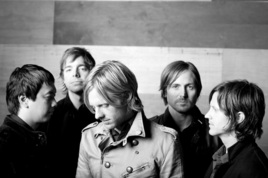 Switchfoot_s268x178
