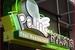 Palm's Thai Restaurant - Asian Restaurant   Thai Restaurant in Los Angeles.