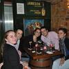 Flann O'Brien - Irish Pub in Barcelona.