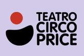 Teatro-circo-price_s165x110