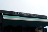 El-chioschetto_s165x110
