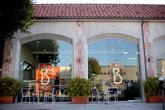 La Brea Avenue Bakery - Bakery | Café in Los Angeles.