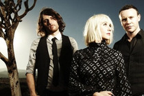 The-joy-formidable_s210x140