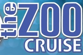 The-zoo-cruise-concert_s165x110