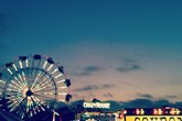 Brea Summerfest - Fair / Carnival | Street Fair in Los Angeles.