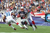 New-england-patriots-football_s165x110