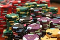 California-state-poker-championship_s210x140