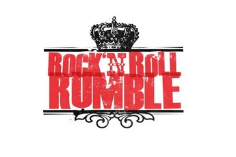 Rock 'n' Roll Rumble - Concert | Music Festival in Boston.