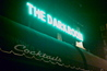 The Darkroom - Bar | Dive Bar in Los Angeles.