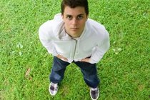 Watsky_s210x140